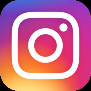 Find Pelican Health on Instagram