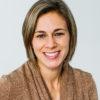 Kendra Roloff, Nurse Practitioner