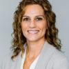 Melanie Schlitenhart, CUNP, Doctor of Nursing Practice