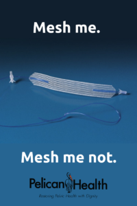 Is blader mesh the right choice for you